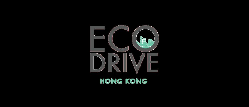 eco driv-01.png