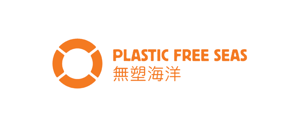 Plastic3sea-01.png