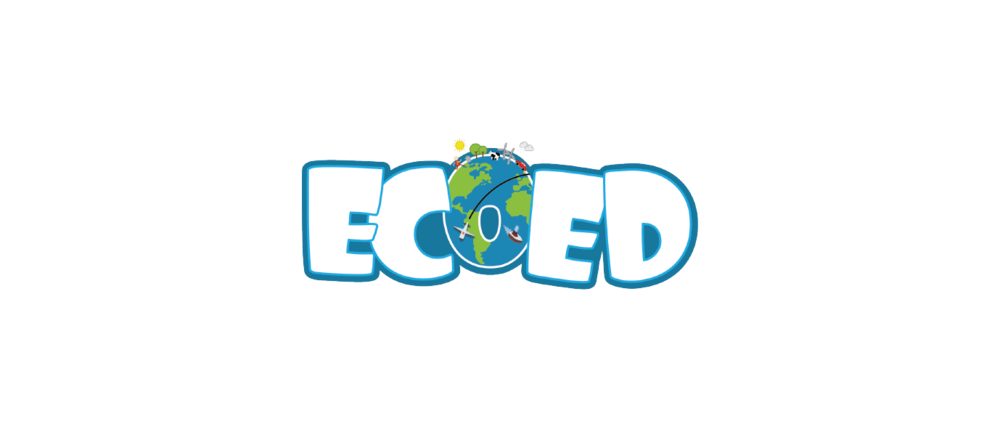 Ecod-01.png