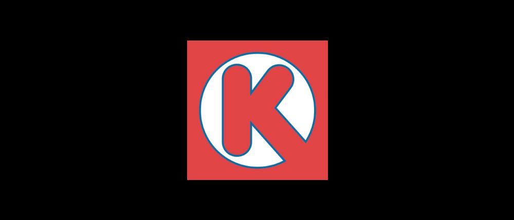 Circle K -01.png