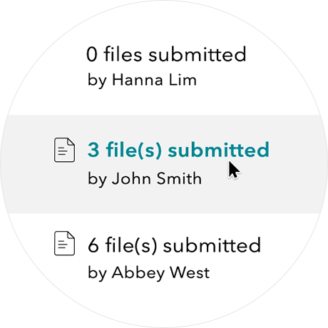 feature-timesheets.png
