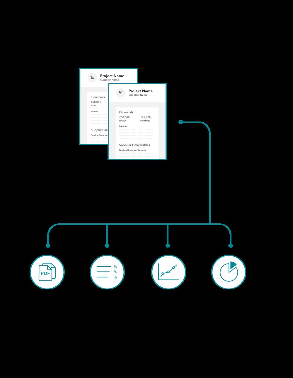 IAND-platform-concepts-portrait-v2.png
