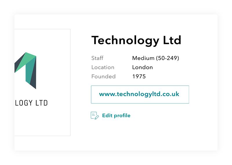 IAND-Imagesforweb-Companyprofile.png