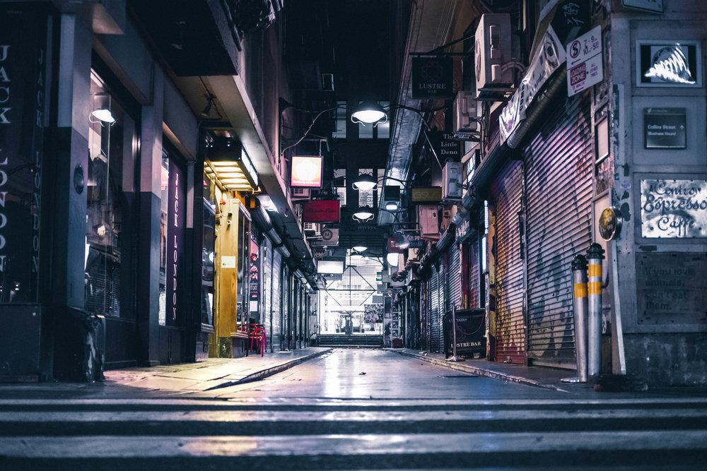 city-melb3.jpg