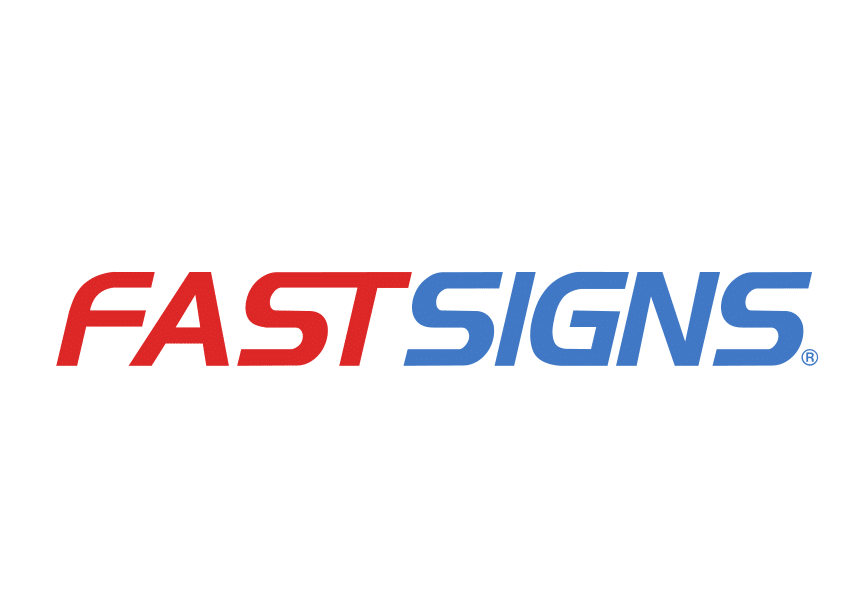 FAST SIGNS-1.png