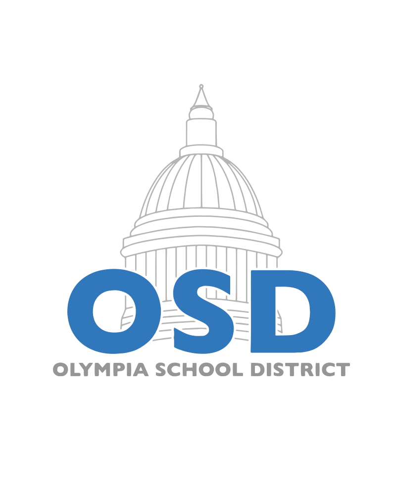 OLYMPIA SCHOOL DISTRICT-1.png
