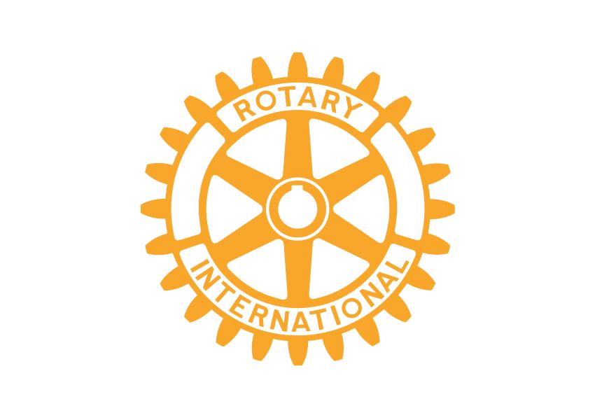ROTARY INTERNATIONAL-1.png