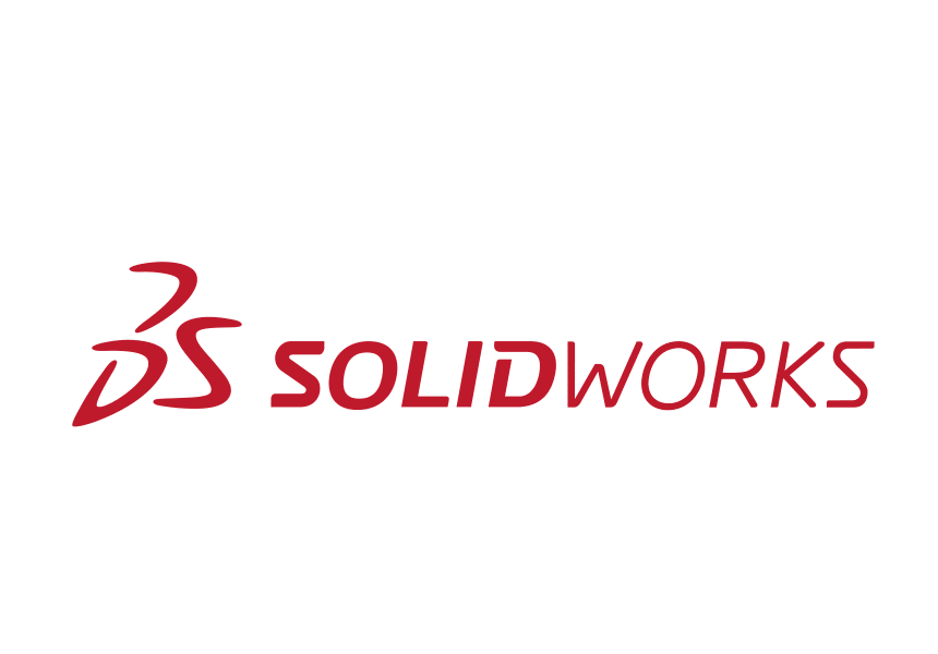 SOLIDWORKS-1.png