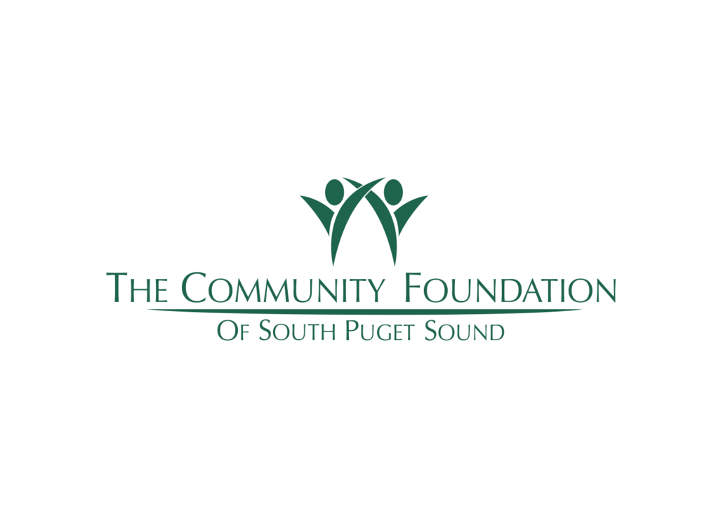 THE COMMUNITY FOUNDATION-1.png