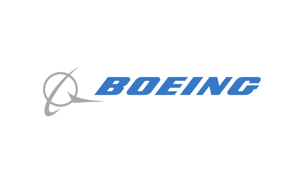 BOEING-1.png