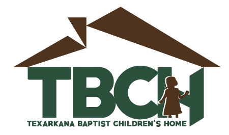 Texarkana Baptist Children's Home Redesign — Noah Franz on home blog, home architecture, home extensions, home update, home recycling, home graphics, home renovation, home production, home design, home logo, home mobile, home photography, home curb appeal, home reconstruction, home great rooms, home construction, home technology, home planning, home color, home staging,
