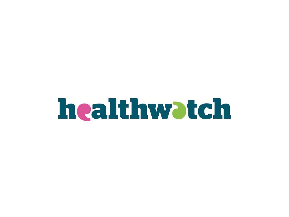 healthwatch.jpg