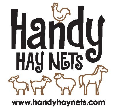 Handy Hay Nets logo.png
