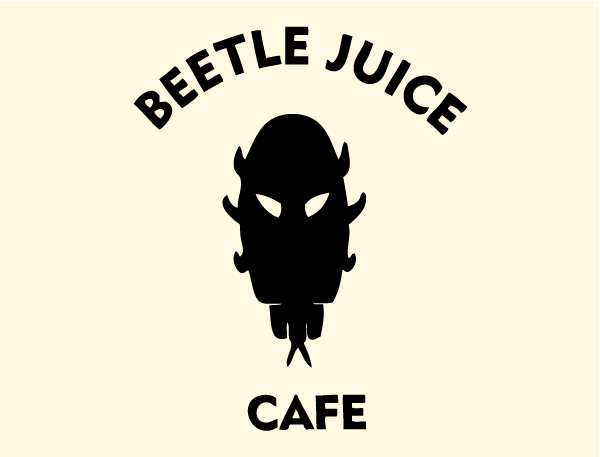 beetlejuice-cafe-web.jpg