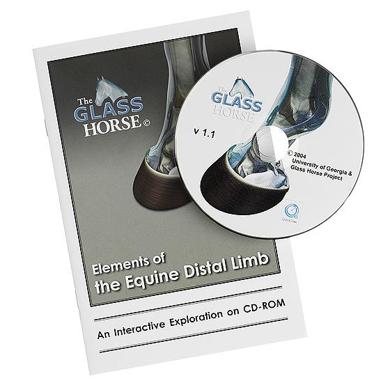 the glass horse cd-rom.jpg
