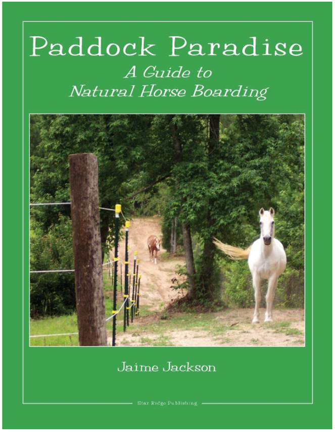 Paddock-Paradise-A-guide-to-Natural-Horse-Boarding.jpg