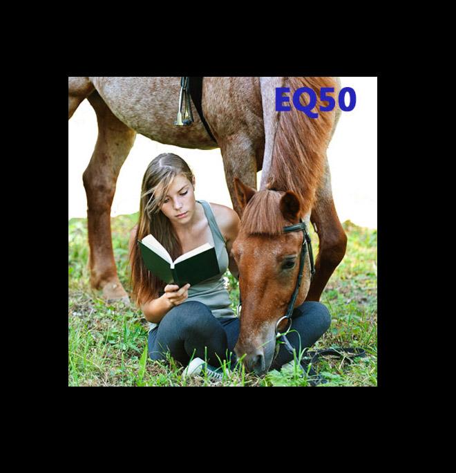 Equinology-EQ50.jpg