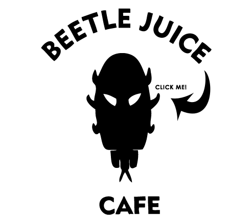 beetlejuice-cafe-icon-CLICK.png