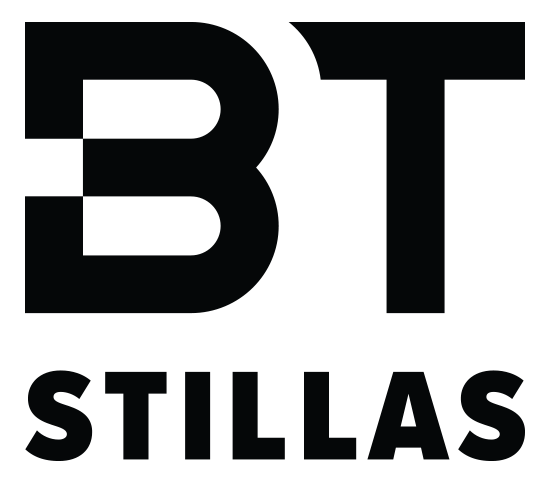 BT Stillas AS