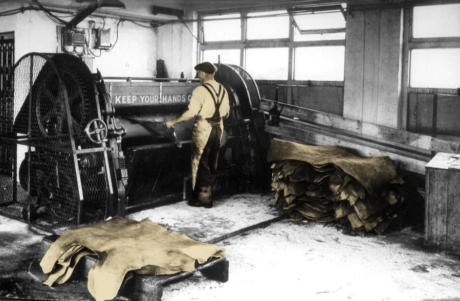 Tannery-(free-for-reuse).jpg