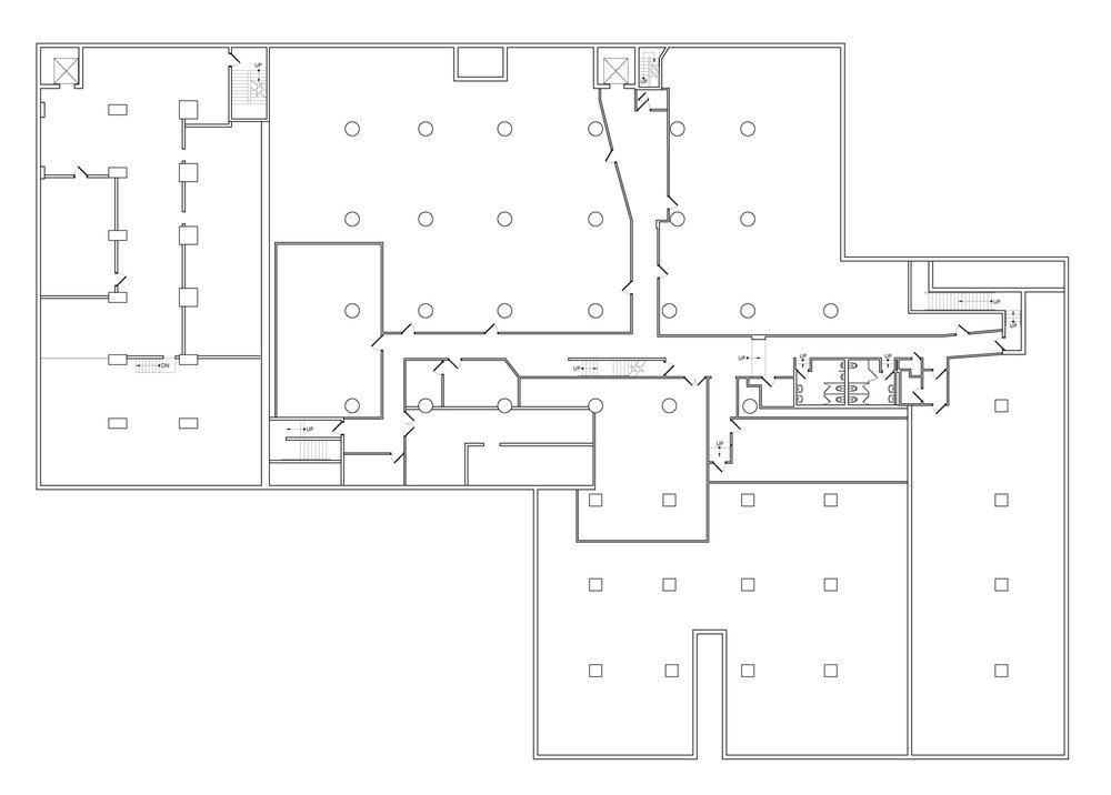 2018.10.15_444 N 3rd_Floor Plans_Page_1.jpg