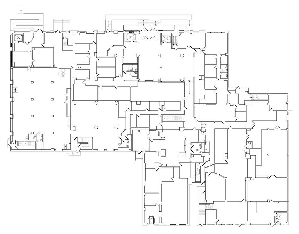 2018.10.15_444 N 3rd_Floor Plans_Page_2.jpg