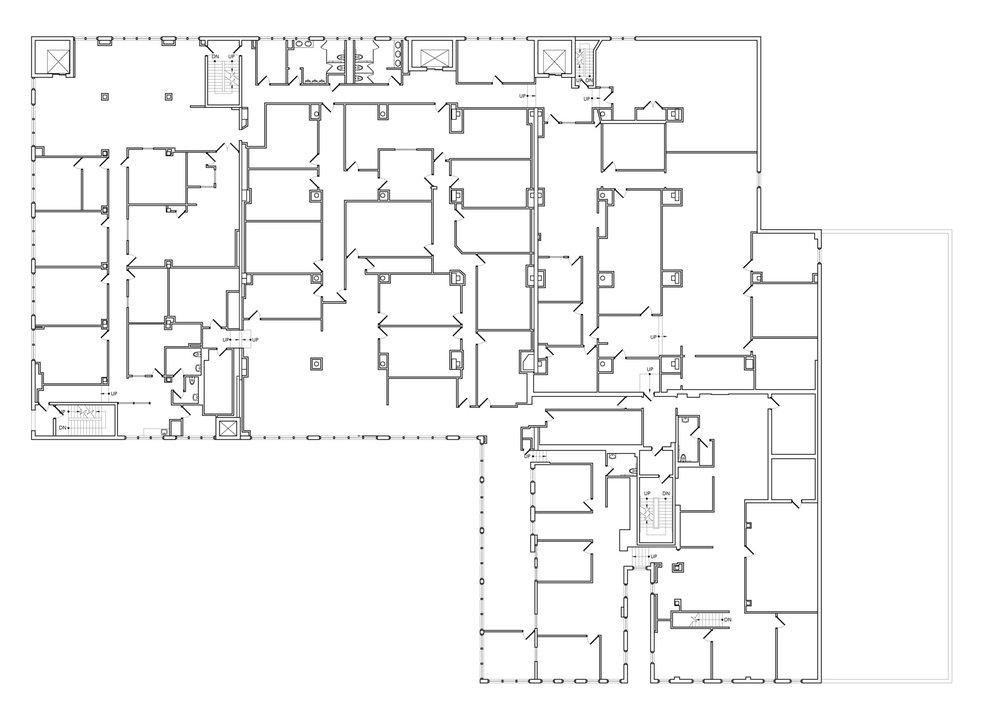 2018.10.15_444 N 3rd_Floor Plans_Page_3.jpg