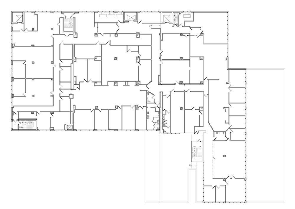 2018.10.15_444 N 3rd_Floor Plans_Page_4.jpg