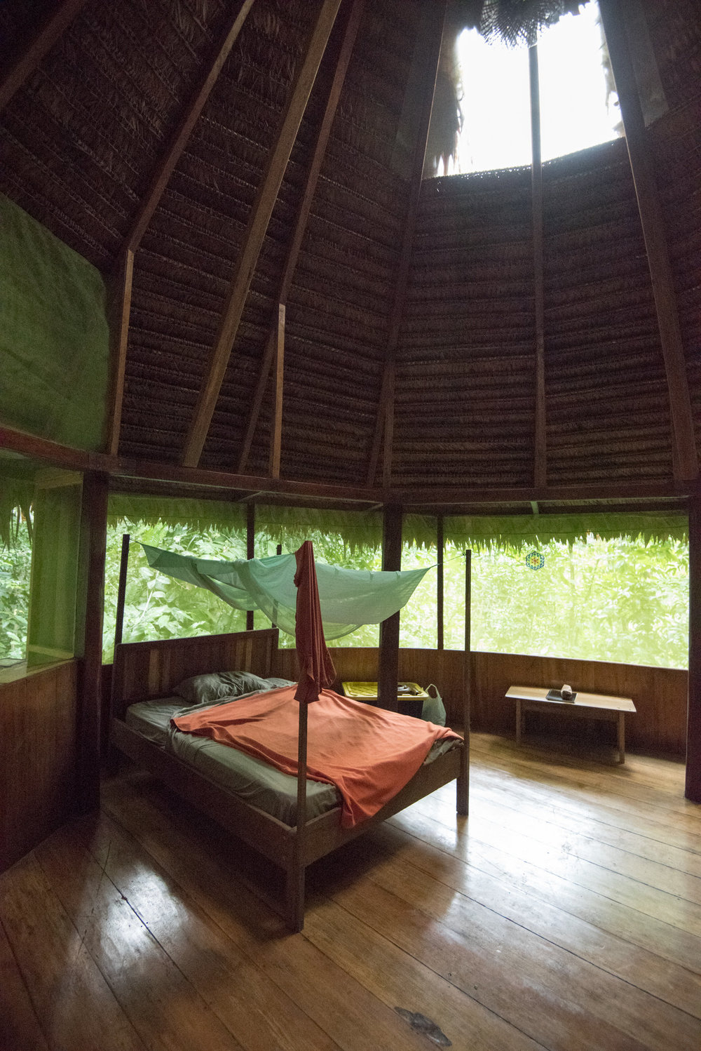 Rainforest Healing Center Peru by Dave Blake Photographer (169-peru).jpg