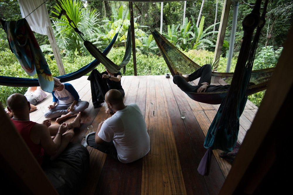Rainforest Healing Center Peru by Dave Blake Photographer (056-peru).jpg