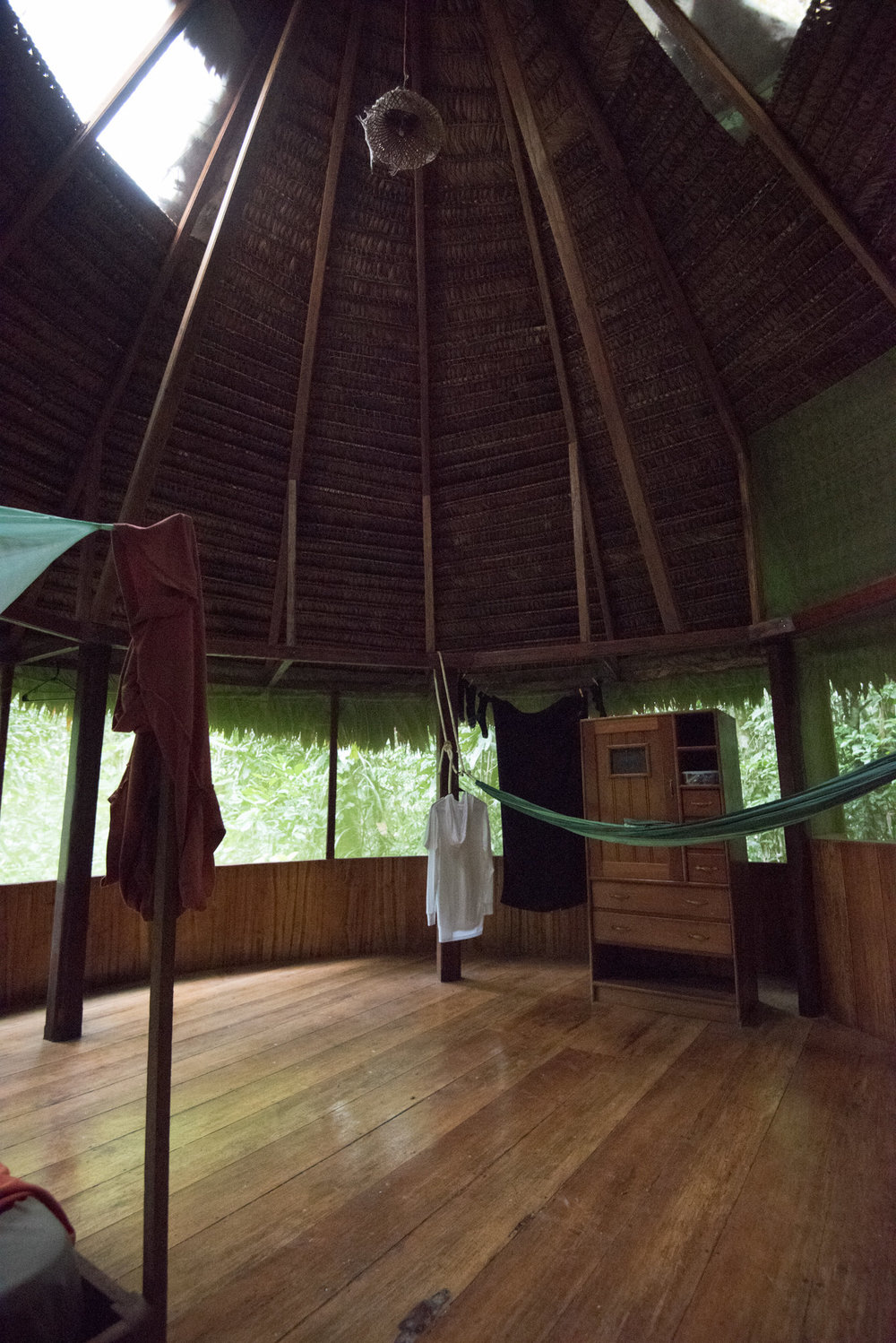 Rainforest Healing Center Peru by Dave Blake Photographer (171-peru).jpg