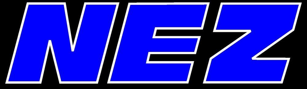 NEZ_logo2.jpg