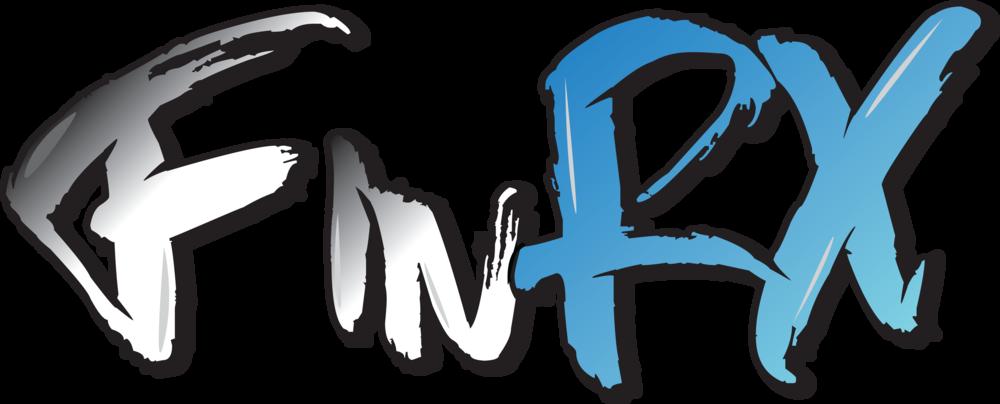 Logo 1.4.png