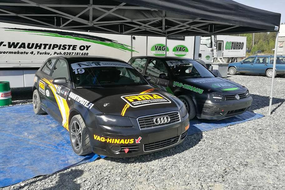VAG Motorsport_Vilppula.jpg