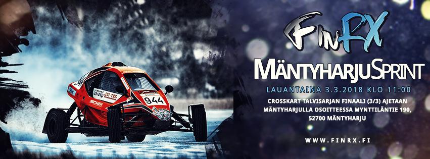 Facebook Cover - Mäntyharju 2018.jpg