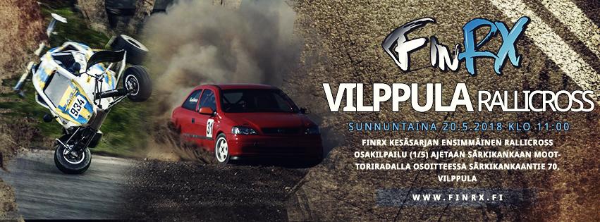 Facebook Cover - Vilppula 2018.jpg