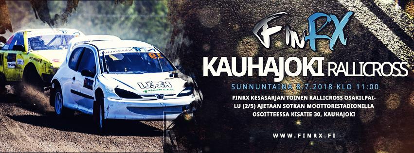 Facebook Cover - Kauhajoki 2018.jpg