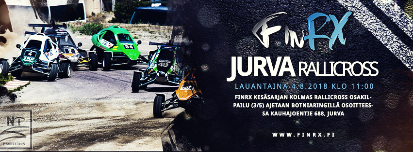 Facebook Cover - Jurva 2018.jpg