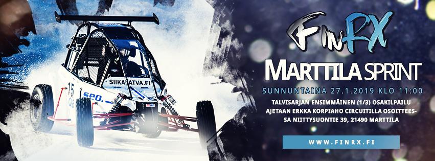 Facebook Cover - Marttila 2019.jpg