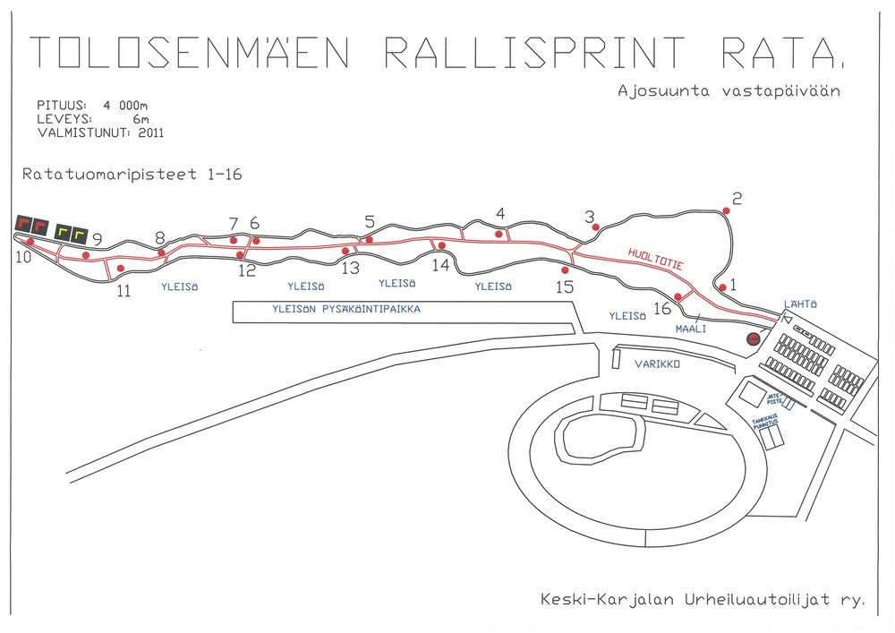 Reitti Kiteen crosskart 24.2.2019.jpg