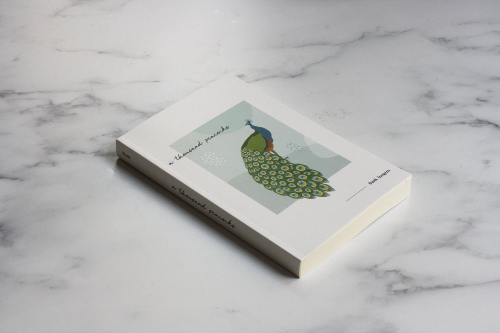 peacockbook.jpg