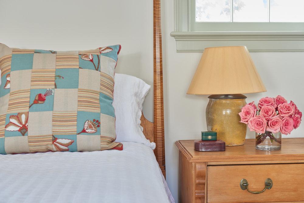 Bedside Decor.jpg