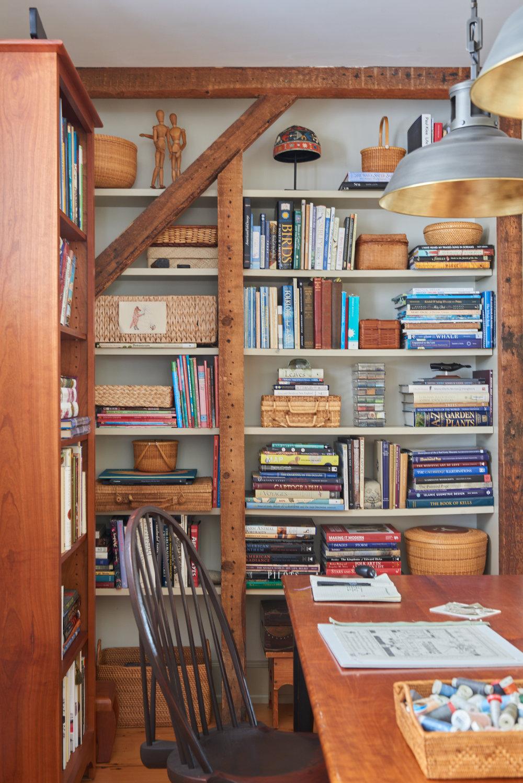 Built in Bookcases.jpg