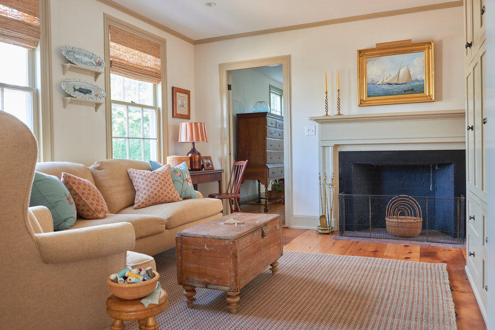 Classic Living Room with Fireplace.jpg