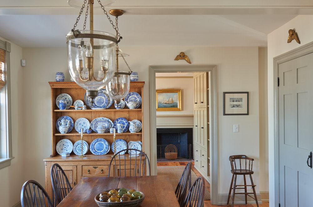 Dining Room Fixtures.jpg
