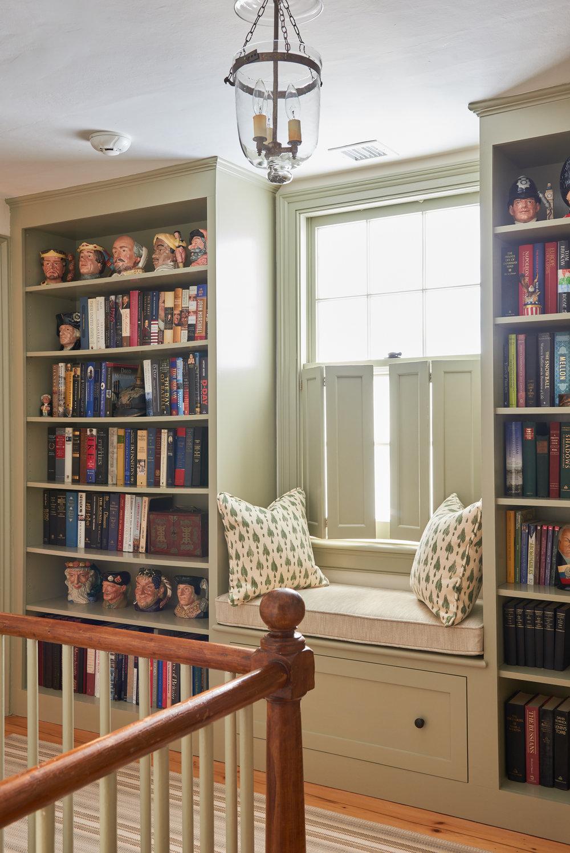 Favorite Reading spot.jpg