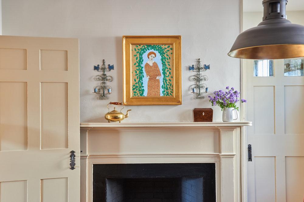 Fireplace Mantle.jpg