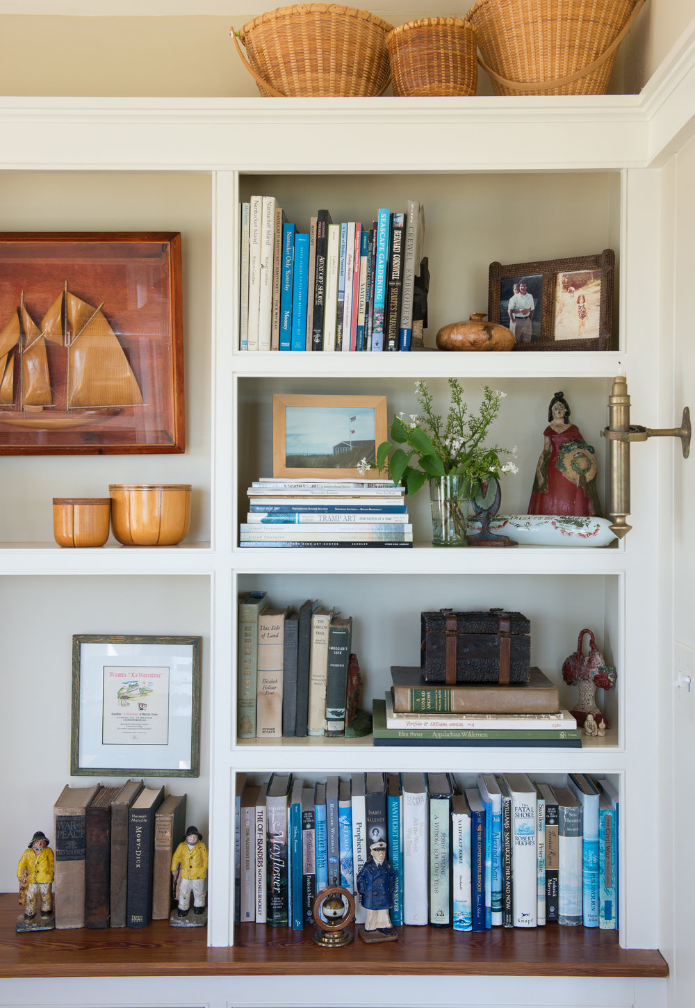 Built-in Bookcases.jpg