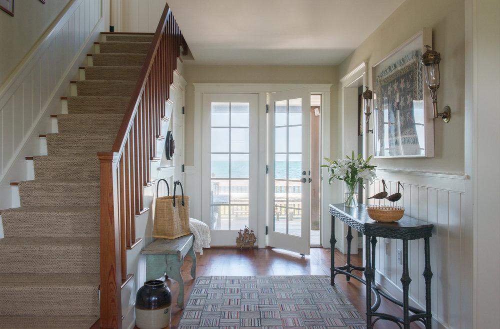 Foyer to the Ocean.jpg