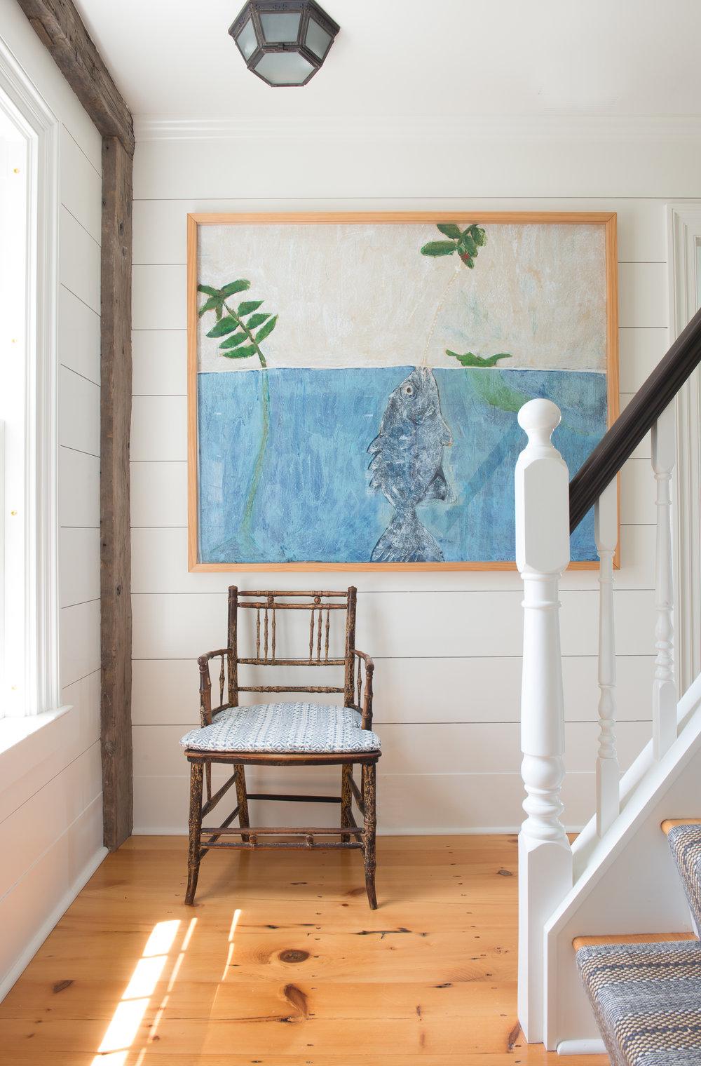 Hallway Details.jpg